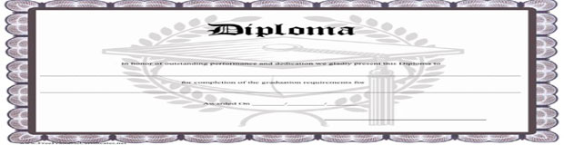 diploma in international marketing Mastery of management graduate diploma on international marketing this program provides a thorough, informative and interesting overview of the international marketing and planning process.